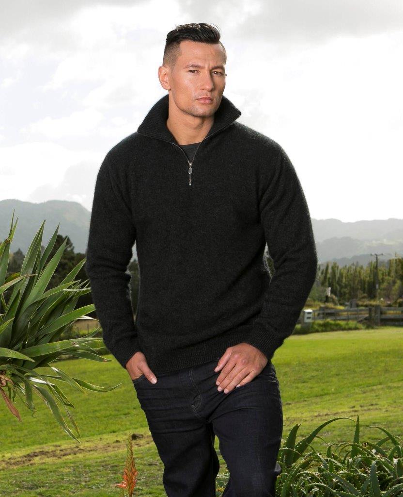 ko824-leather-trim-jacket-in-charcoal-black.jpg